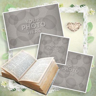 40pgholycommunionbookgreen-010