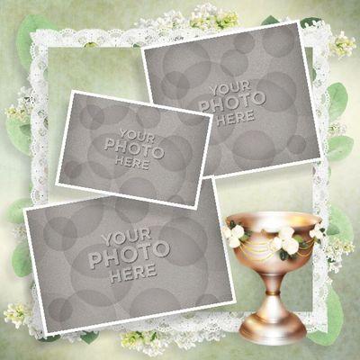 40pgholycommunionbookgreen-012