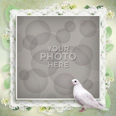 40pgholycommunionbookgreen-013