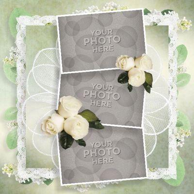 40pgholycommunionbookgreen-016