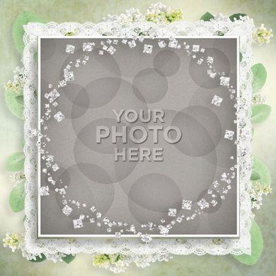 40pgholycommunionbookgreen-017