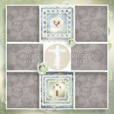 40pgholycommunionbookgreen-018