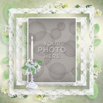 40pgholycommunionbookgreen-021