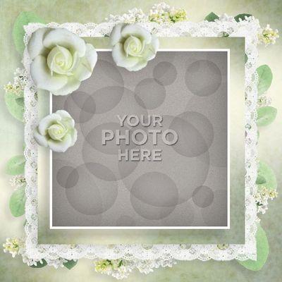 40pgholycommunionbookgreen-022