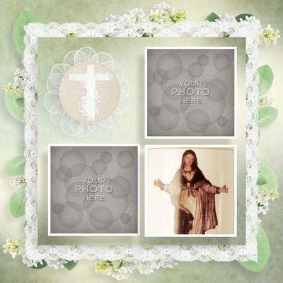 40pgholycommunionbookgreen-028