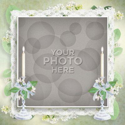 40pgholycommunionbookgreen-029