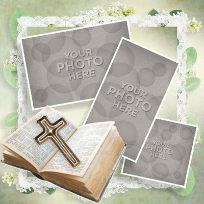 40pgholycommunionbookgreen-030