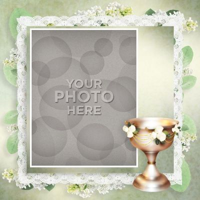 40pgholycommunionbookgreen-032