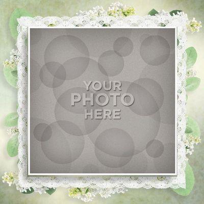 40pgholycommunionbookgreen-033
