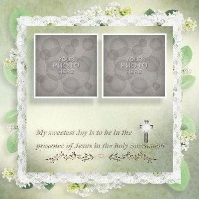 40pgholycommunionbookgreen-034