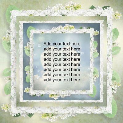40pgholycommunionbookgreen-035