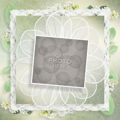 40pgholycommunionbookgreen-036