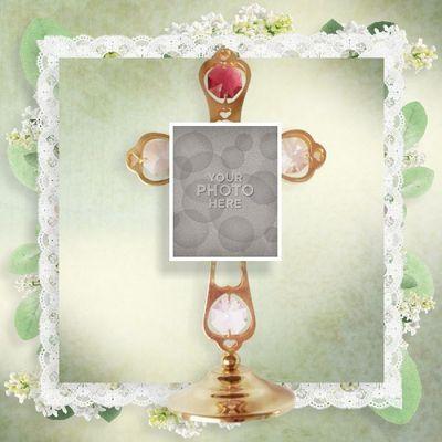 40pgholycommunionbookgreen-040