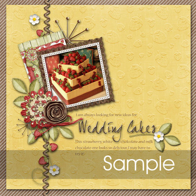 Sweet_and_juicy_sample_4