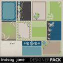 Back_to_nature_journalcards_1_small