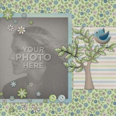 Back_to_nature_photobook-004
