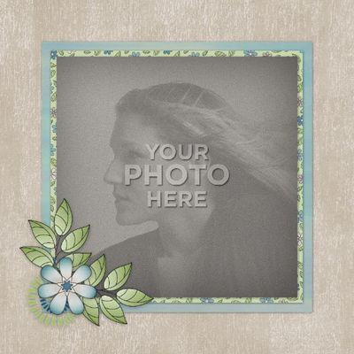 Back_to_nature_photobook-005