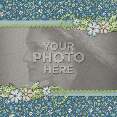 Back_to_nature_photobook-015