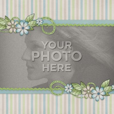 Back_to_nature_photobook-016