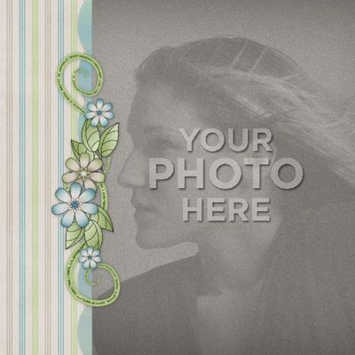 Back_to_nature_photobook-020