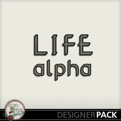 Snp_life_mmalpha