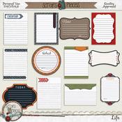 Snp_life_journalcards_medium