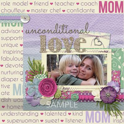 Msg_dear_mom_6