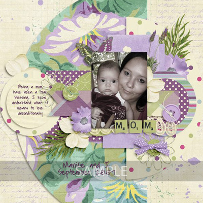 Msg_dear_mom_10