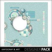Ks_specialdelivery_qp5_pv1_medium