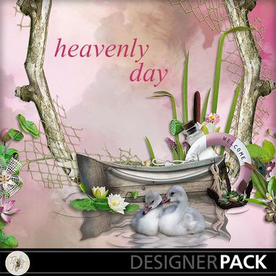 Tifscrap_heavenlyday_pv