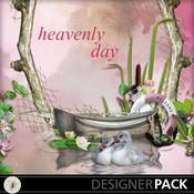 Tifscrap_heavenlyday_pv_medium