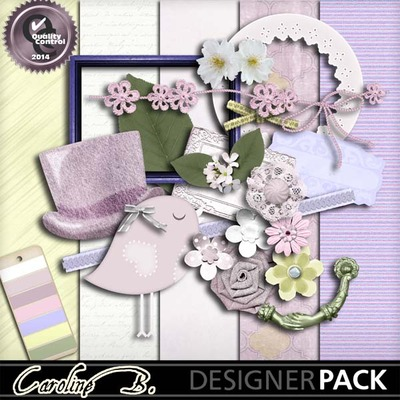 Flower_and_lace_weddings_bundle_2