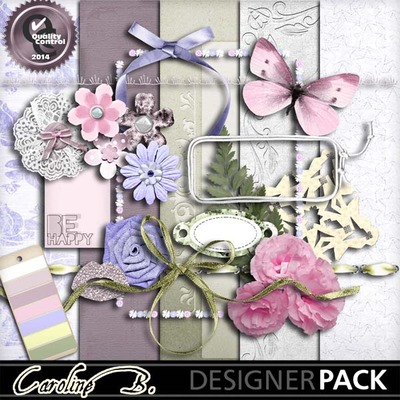 Flower_and_lace_weddings_bundle_3