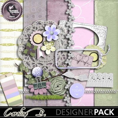 Flower_and_lace_weddings_bundle_5