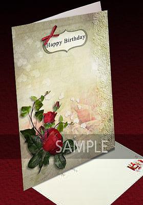 Love_roses_card-002