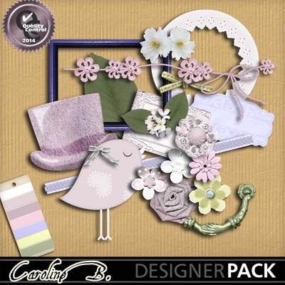 Flower_and_lace_weddings_kit_1_3
