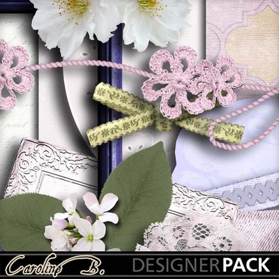 Flower_and_lace_weddings_kit1_4