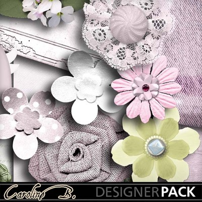 Flower_and_lace_weddings_kit1_5
