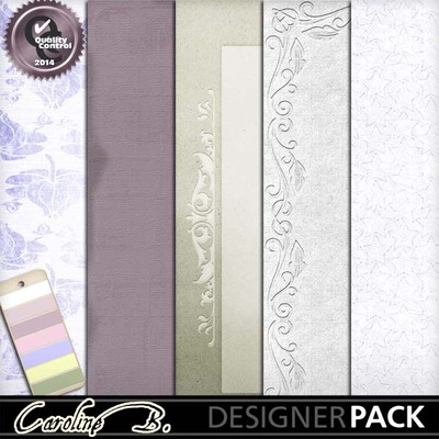 Flower_and_lace_weddings_kit2_2