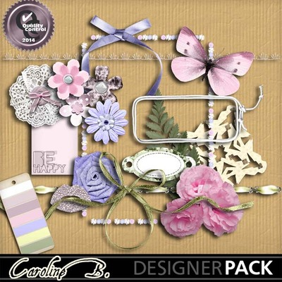 Flower_and_lace_weddings_kit2_3