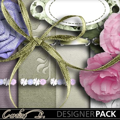 Flower_and_lace_weddings_kit2_4