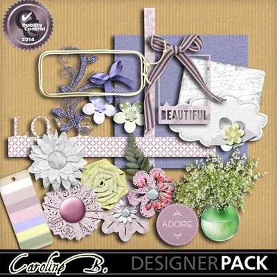Flower_and_lace_weddings_kit3_3