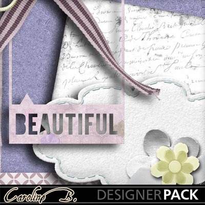 Flower_and_lace_weddings_kit3_4