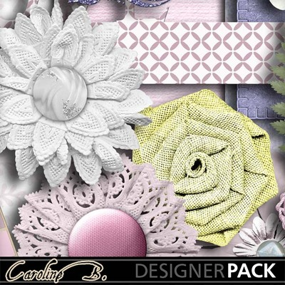 Flower_and_lace_weddings_kit3_5