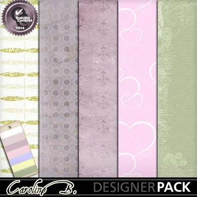 Flower_and_lace_weddings_kit4_2