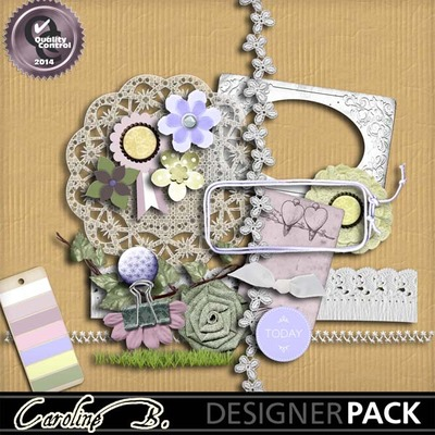 Flower_and_lace_weddings_kit4_3