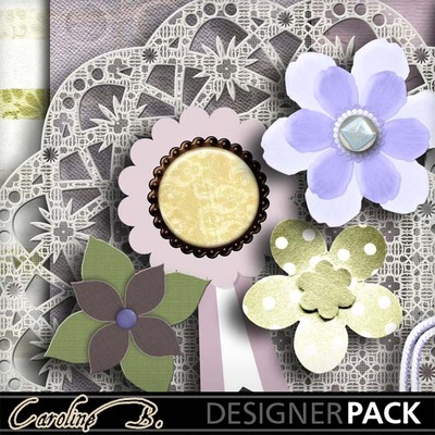 Flower_and_lace_weddings_kit4_4