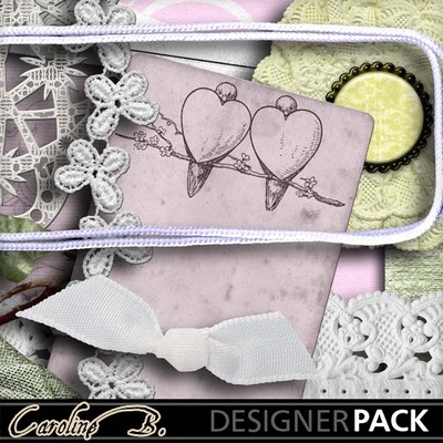 Flower_and_lace_weddings_kit4_5