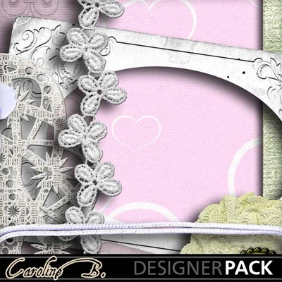 Flower_and_lace_weddings_kit4_6