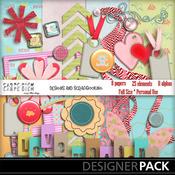 Lovematters_pack_medium